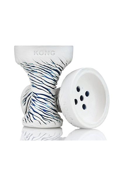 KONG ICE